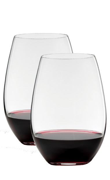 商品介绍 最首创革新概念的无杯梗酒杯,每日生活中乐享美酒的良伴,特定葡萄品种功能性酒杯系列,可以安全使用洗碗机清洗。O系列是史上首创革新概念的特定葡萄品种功能性无梗酒杯。 O系列的创新轻易将无梗酒杯变成为享受美酒的利器。O系列以VINUM系列的最具代表性的特定葡萄品种功能性杯身为设计基础,提昇享受世界最主要葡萄品种美酒的乐趣。无梗杯子一向被视为多用途的饮用容器,现在O系列的出现使其进化成为高级的功能性葡萄酒杯。 O系列可以於放入任何洗碗机中清洗、 更让不小心打破杯梗的这种事情成为过去的历史。O 系列是无铅