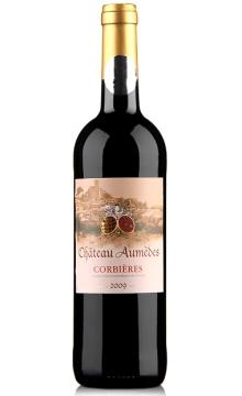 艾美城堡干红葡萄酒