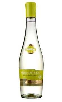 慕斯卡特低醇起泡葡萄酒