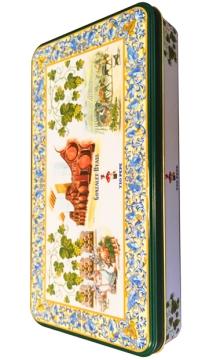 雪莉宝贝礼盒6支装(50mlX6)