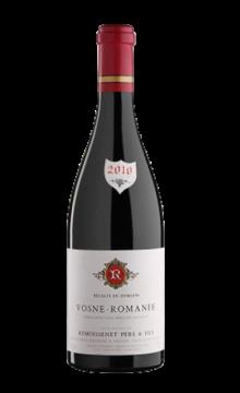圣雷莫酒庄沃尔内一级园干红葡萄酒