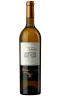普莱萨斯庄园干白葡萄酒