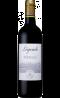 拉菲传奇波尔多干红葡萄酒(又名:传奇波尔多红葡萄酒)
