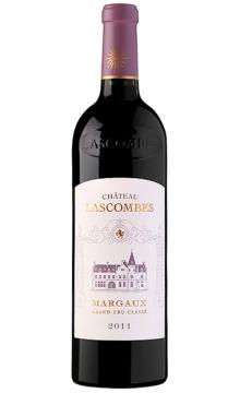 力士金城堡干红葡萄酒2013