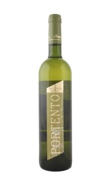 珀丹图长相思干白葡萄酒