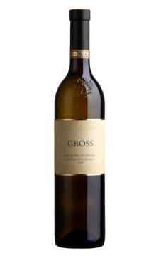 格莱斯努斯山长相思干白葡萄酒