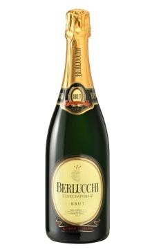 贝鲁奇皇家起泡葡萄酒