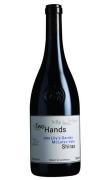 双掌(花园系列)麦克拉伦谷西拉红葡萄酒 (双掌(花园系列)麦罗仑谷穗乐仙红葡萄酒)