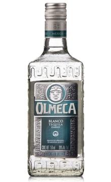 奥美加银龙舌兰酒
