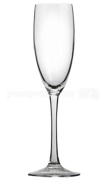感观高脚香槟杯16cl