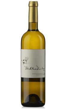 马拉迪娜酒庄干白葡萄酒