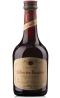 赛昂干红葡萄酒250ml