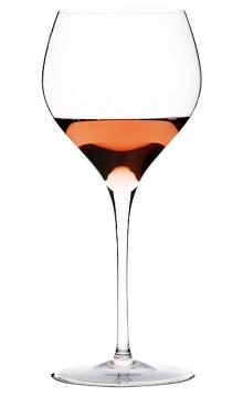 诗杯客乐雅典娜系列勃艮第红酒杯1440100