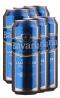 宝龙啤酒500ml-6听装