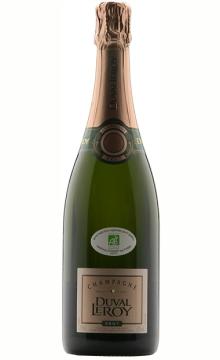 杜洛儿生态系列香槟(又名:杜洛儿生态系列香槟起泡葡萄酒)