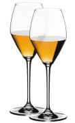 醴铎Riedel 宫廷特级系列冰酒型白酒杯(两只装)