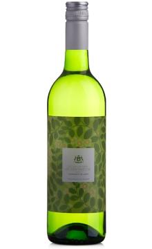 【清仓】法特勒什酒庄白葡萄酒