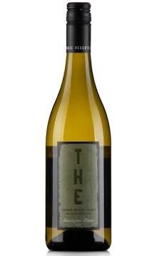 梯丽丝酒庄长相思干白葡萄酒