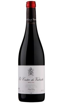 瓦图伊干红葡萄酒
