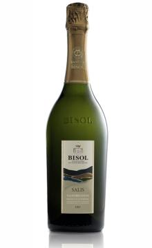 比索酒庄塞丽起泡葡萄酒