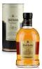 艾柏迪12年单一麦芽苏格兰威士忌