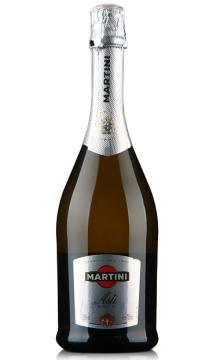 马天尼阿斯蒂起泡葡萄酒