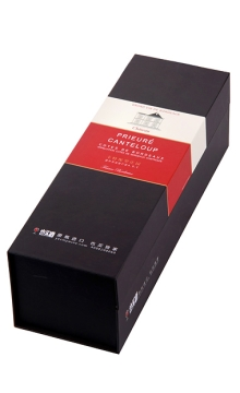 卡特保罗专用礼盒