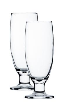 利比富豪果汁杯355ml-2支装