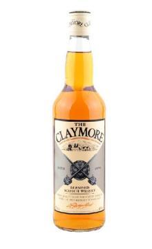 40度洋酒剑威苏格兰威士忌 700ml