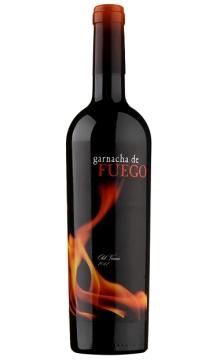 福埃戈干红葡萄酒