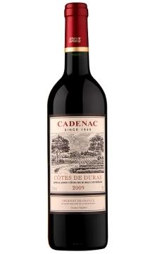迪诺干红葡萄酒