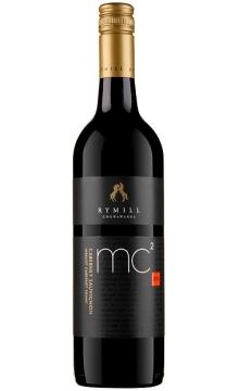 瑞美尔库纳瓦拉MC2混酿干红葡萄酒