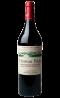 柏菲酒庄红葡萄酒2009(名庄)