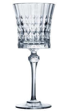 CDA皇家钻石系列高脚杯27CL