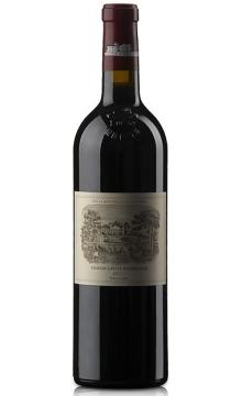 拉菲庄园干红葡萄酒2010(香港提货价)(大拉菲)