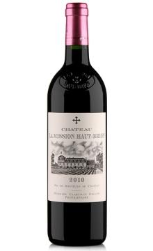 修道院侯伯王庄园干红葡萄酒2010 (香港免税价)
