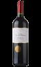 蒙佩奇弗朗系列珍藏波尔多干红葡萄酒