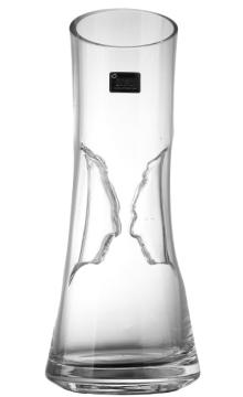 1950 1000ML分酒器