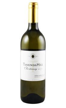 塔伦达山莎当妮白葡萄酒(古典装)