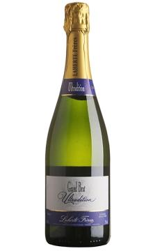 金兰头等苑传统香槟(起泡葡萄酒)