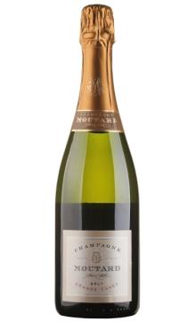 牡丹香槟(起泡葡萄酒)