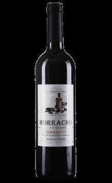 博雷科红葡萄酒