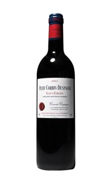 小歌缤干红葡萄酒