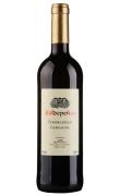 欧娜干红葡萄酒(FSA)