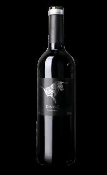 神圣红葡萄酒
