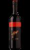 黄尾袋鼠加本力苏维翁红葡萄酒(又名:黄尾袋鼠赤霞珠红葡萄酒)