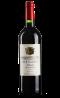 阿尔贝绅士西拉干红葡萄酒2013