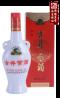 50°古井贡酒(瓷瓶)250ml 2006年 陈年老酒