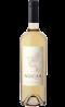 德米诺酒庄纳斯卡白葡萄酒