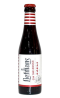 比利时精酿 乐蔓水果啤酒250ML